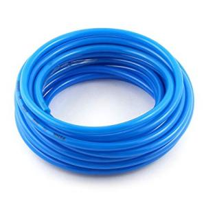 Akari 8x5mm Blue PU 50m Tube, PU-850