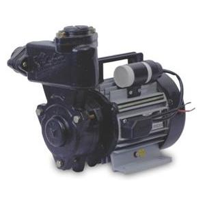 Kirloskar Jalraj-1 1HP Self Priming water Pump