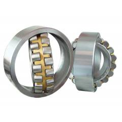 Koyo Spherical Roller Bearings, 22308