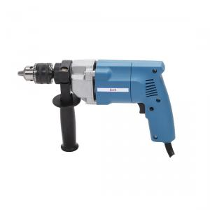 Josch JID13 600W Impact Drill Machine, Speed: 1800 rpm