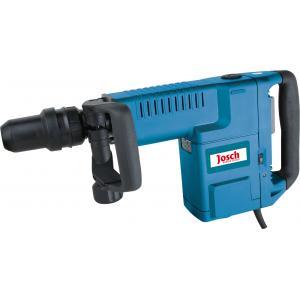 Josch JH401V 1500W Demolition Hammer