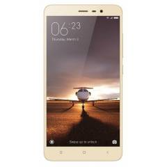 Xiaomi Note 3 2GB/16GB Gold Pre Owned Phone