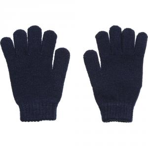 Sai Safety 50g Blue Cotton Knitted Gloves (Pack of 100)