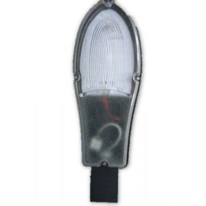 Alivesmart 180W Leaf Type LED Street Light