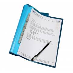 Solo Report File, RF111, Size: F/C (Pack of 10)