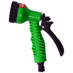 Visko 523 Garden Plastic Water Spray Gun