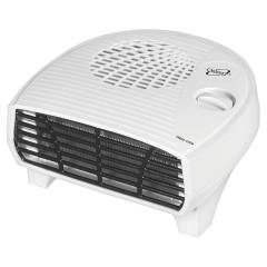 Orpat 2000W Element Room Heater, OEH-1220