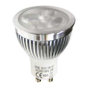 GreatWhite 5W LED Downlight