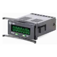 GIC Digital Counter, Z2301N0G1FT00