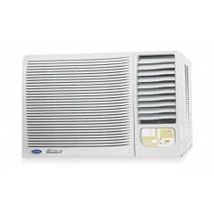 Carrier 24K Estrella Plus 2 Ton 3 Star White Window AC, GWRAC024ER030