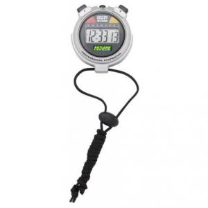 Rutland Multifunction Digital Stopwatch, RTL3143020K