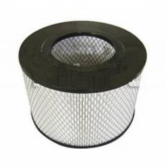 Zip Air Filter For Ace N/M Metal Free Full Rubber Type, ZA-4073