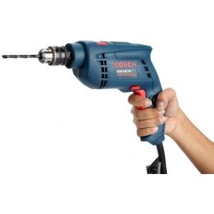 Bosch 450W Professional Impact Drill, GSB 450 RE
