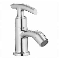 Kingsburry Oasis Pillar Faucet, BFS- 115