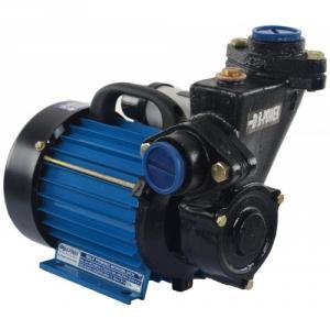 B-Power 1 HP Self Priming Monoblock Pump