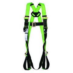 Karam Full Body Harness PN 22