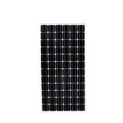 Sigma 12V 30W Polycrystalline Silicon Solar Panel