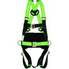 Karam Full Body Harness PN 42 (01)