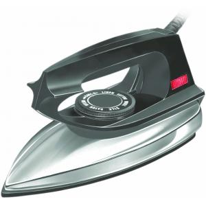 Soni 750W Regular Dry Iron