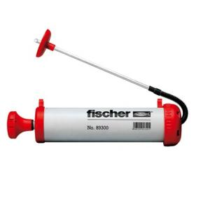 Fischer Manual ABG Blow Out Pump, 89300