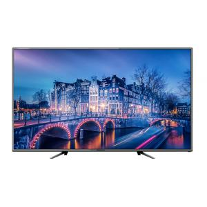 Firstouch 55 inch Industrial Grade Full Ultra HD Smart TV, FTUHD55