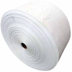 Superdeal 100m PP Woven Laminated Roll