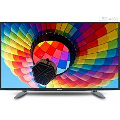 Intex 39 Inch HD Ready LED TV, 4001