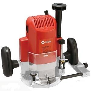 KEN 1850W Electric Router, 3912BS