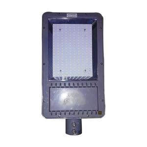 Suryatech 80W AC LED Street Light