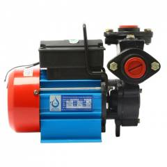 Sameer 0.5 HP i-Flo Water Pump