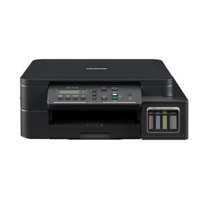 Brother DCP-T510W Inkjet Multi-Function Printer