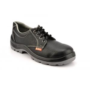Lee Cooper LC 9009 Low Ankle Steel Toe Safety Shoes, Size: 6