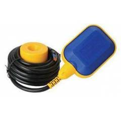 Westec Cable Suspended Float Level Switch , CFS3