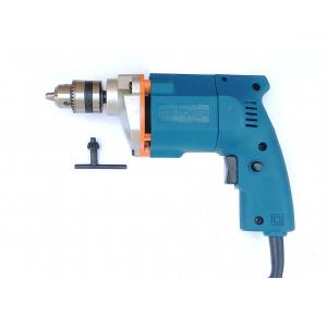 Dee Power 10mm Powerful Heavy Copper Winding Electric Drill Machine