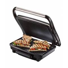Prestige 1500W Electric Griller Sandwich Maker, 41484