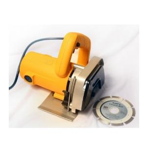 JCB MCR Marble Cutter, Wheel Diameter: 110 mm