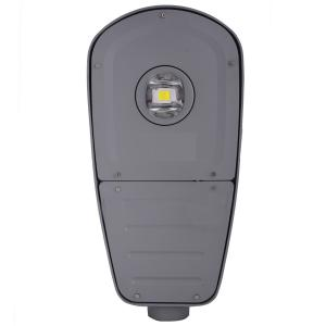 BIG APPLE 70W Cool White LED Street Light