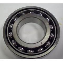 Koyo Single Row Angular Contact Ball Bearings, 7319