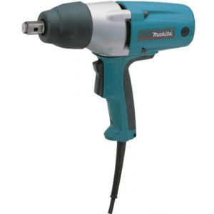 Makita Impact Wrench, TW0350, 400W
