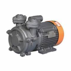 Kirloskar CMS 0.5HP Mini Domestic Monoblock Pump