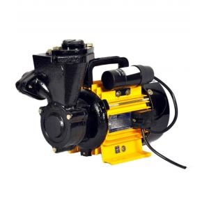 Lakshmi 0.5Hp Self Priming Mono Block Pump