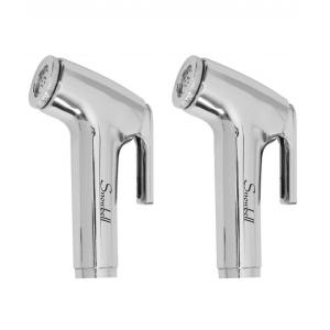 Snowbell Continental Health Faucet (Pack of 2)