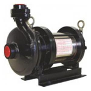 Wilo WPO- Openwell Submersible Pump, WPO 010L, 1 HP