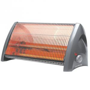 Clearline QH2400 Room Heater