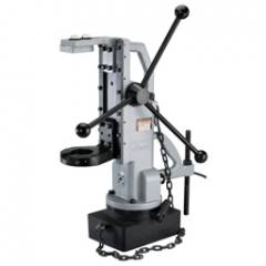 KPT KMS95RT Magnetic Drill Stand For HD1115, KW8, KW10