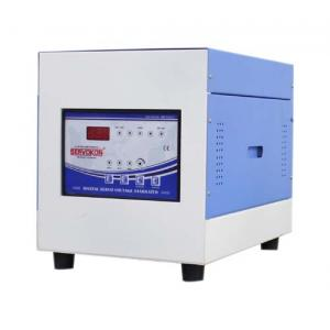 Servokon SSL5-1A140 1 Phase 5kVA Digital Servo Stabilizer