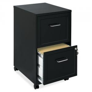 Diamond CR Sheet File Rack