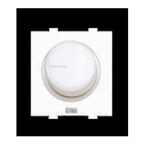 Anchor Roma Dimmer Dura 650W (Pack Of 10)