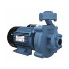 Havells 1.0 HP Centrifugal Pump, MHPOCE1X50