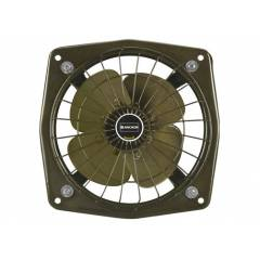 Anchor Anmol Grey  1300rpm Exhaust Fan, Sweep: 300 mm